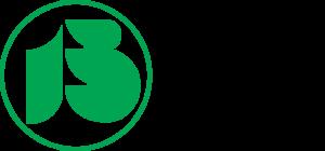 MAT-BLANCHET_logo_H-2017_RVB