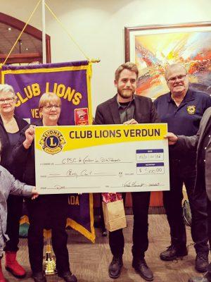 Club Lions_Les Petits Renards_Centre de pédiatrie sociale_retouchée