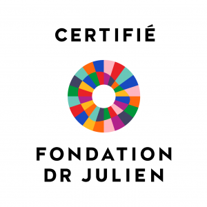 Fondation Dr. Julien