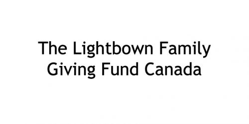 The-Lightbown-Family-Giving-Fund-Canada