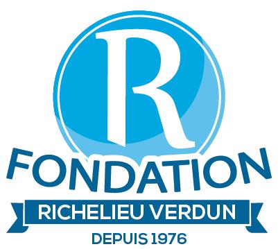 Logo-FRV-2016